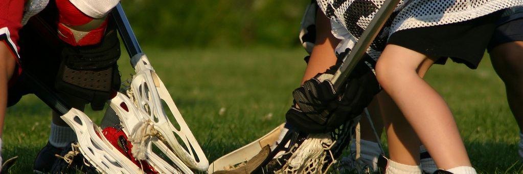 https://www.sportsengine.com/ui_themes/assets/latest/images/portal/banners/lacrosse_coed_grade-school-1.jpg