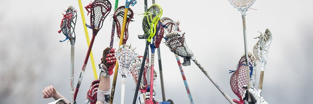 https://www.sportsengine.com/ui_themes/assets/latest/images/portal/banners/lacrosse_coed_teen-1.jpg