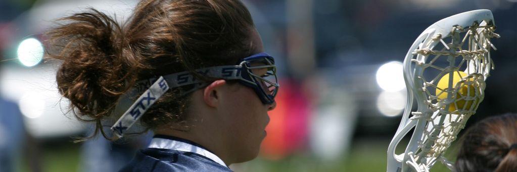 https://www.sportsengine.com/ui_themes/assets/latest/images/portal/banners/lacrosse_female_teen-1.jpg