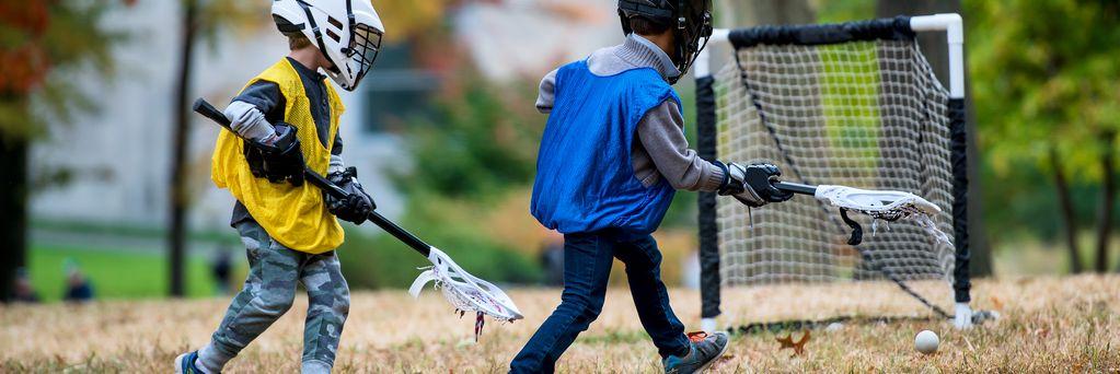 https://www.sportsengine.com/ui_themes/assets/latest/images/portal/banners/lacrosse_male_grade-school-1.jpg