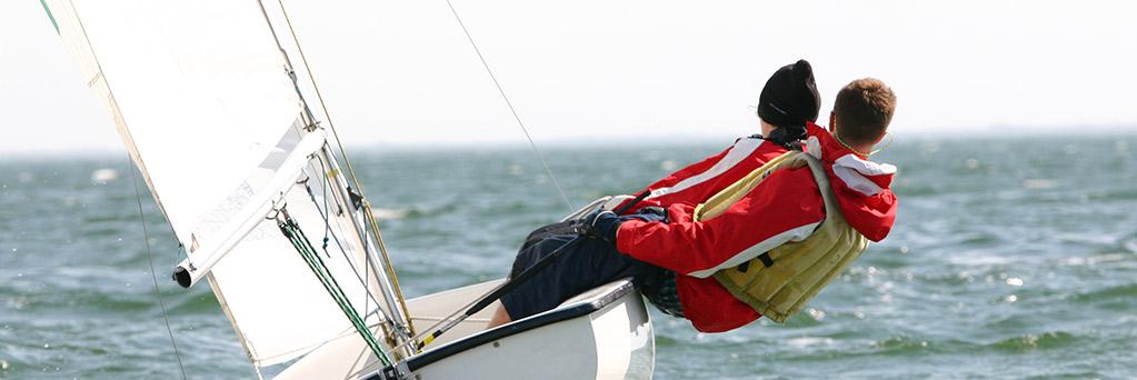 https://www.sportsengine.com/ui_themes/assets/latest/images/portal/banners/sailing-1.jpg