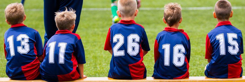 https://www.sportsengine.com/ui_themes/assets/latest/images/portal/banners/soccer_male_grade-school-2.jpg