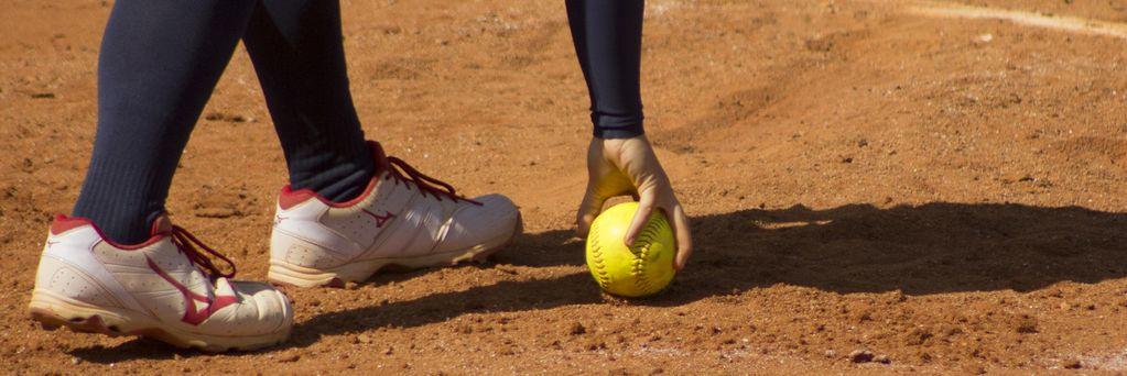 https://www.sportsengine.com/ui_themes/assets/latest/images/portal/banners/softball_female_grade-school-1.jpg