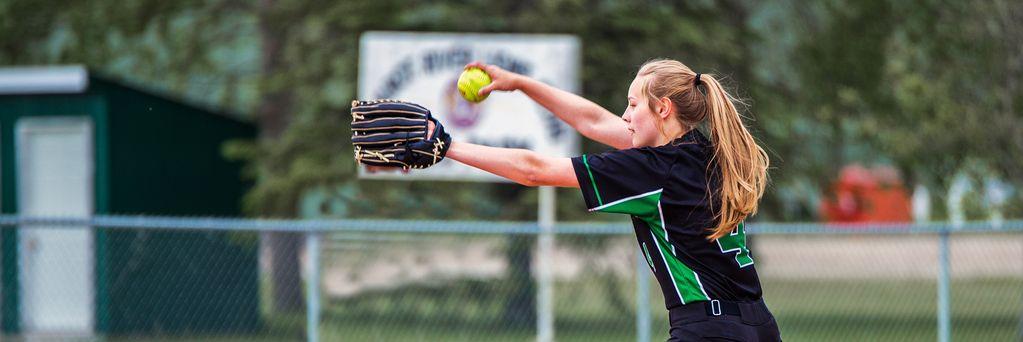 https://www.sportsengine.com/ui_themes/assets/latest/images/portal/banners/softball_female_teen-1.jpg