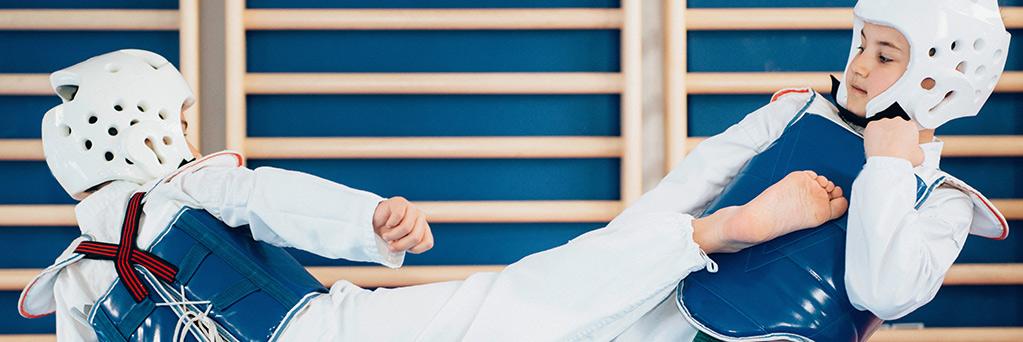https://www.sportsengine.com/ui_themes/assets/latest/images/portal/banners/taekwondo-2.jpg