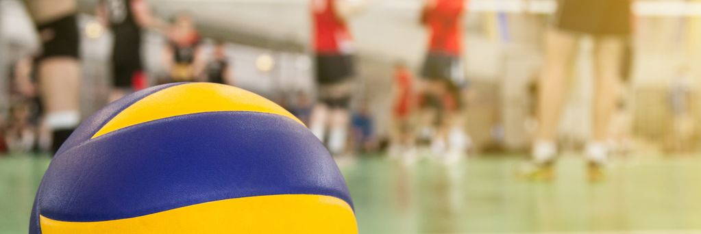 https://www.sportsengine.com/ui_themes/assets/latest/images/portal/banners/volleyball_coed_grade-school-1.jpg