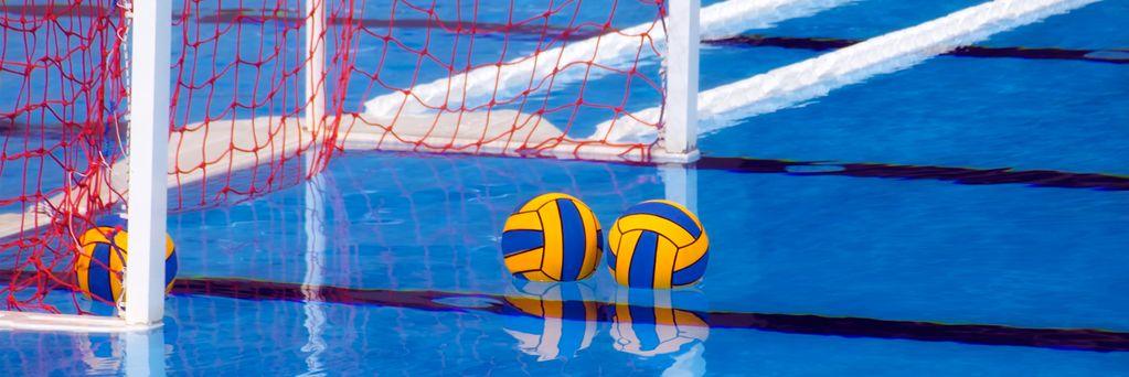 https://www.sportsengine.com/ui_themes/assets/latest/images/portal/banners/water-polo_coed_grade-school-1.jpg
